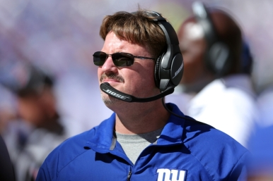 9564659-ben-mcadoo-nfl-washington-redskins-new-york-giants.jpg